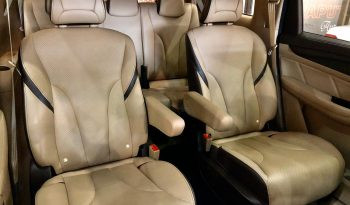 WULING CORTEZ 1.8L LUX AMT 2018 full