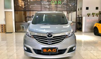 Mazda Biante Skyactiv 2.0 AT 2015 full